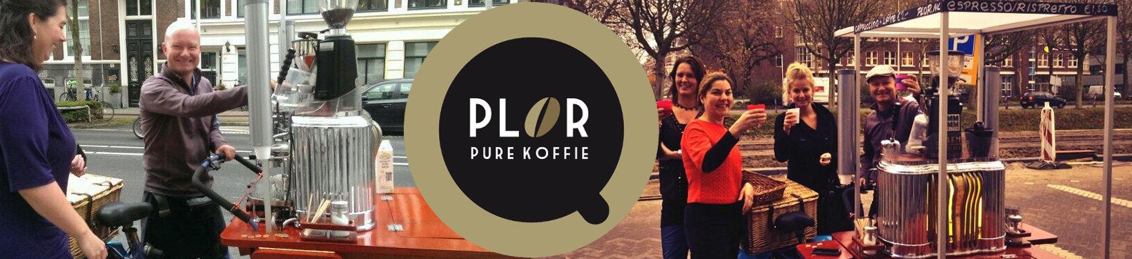 Plor Pure Koffie Kopfoto1