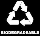 100pct-bio