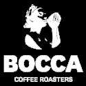 Bocca-Coffee-logo